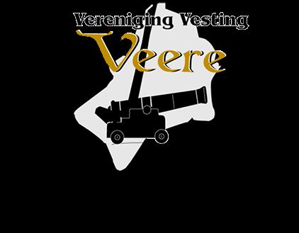Vereniging Vesting Veere Logo